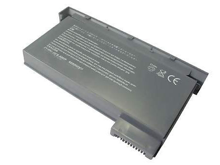 Batterie pour TOSHIBA PA2510UR
