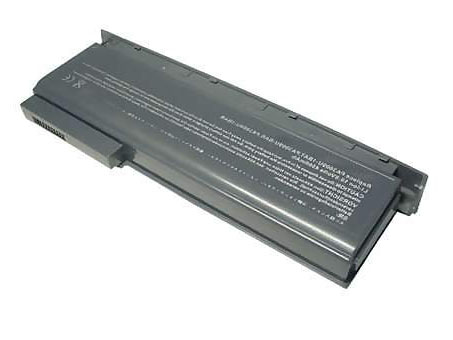 Batterie pour TOSHIBA PA3009UR