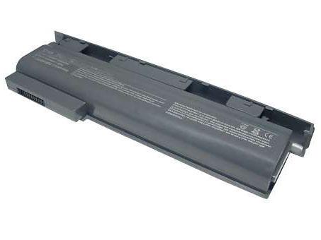 Batterie pour TOSHIBA PA3062U-1BAT