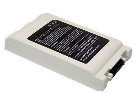 Batterie pour TOSHIBA PA3084U-1BRS
