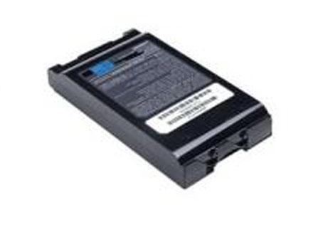 Batterie pour TOSHIBA PA3191U-5BRS