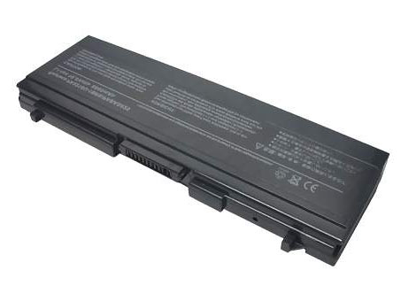 Batterie pour TOSHIBA PA3216U-1BAS