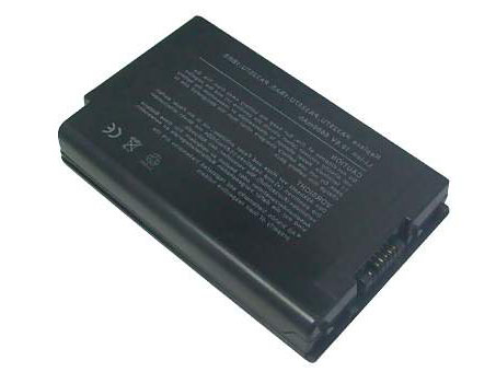 Batterie pour TOSHIBA PA3257U-1BAS