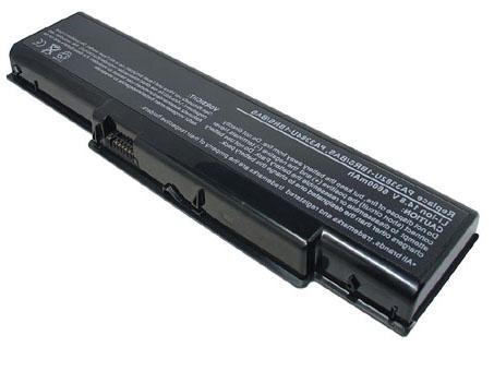 Batterie pour TOSHIBA PA3382U-1BAS