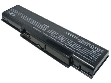 Batterie pour TOSHIBA PA3382U-1BRS