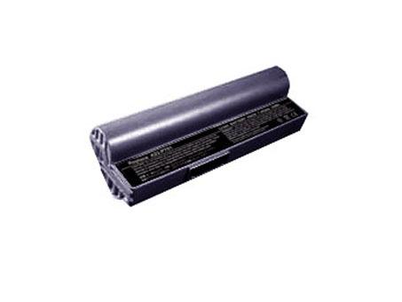 Batterie pour ASUS 7BOAAQ040493