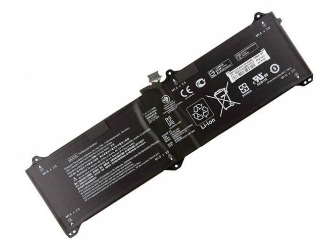 OL02XL pc batteria