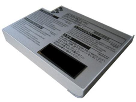 Batterie pour NEC OP-570-75901