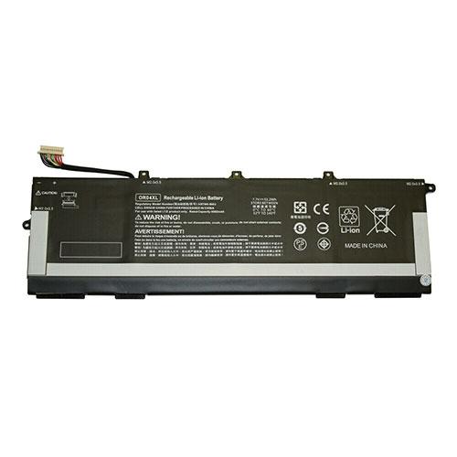 Batterie pour HP OR04XL