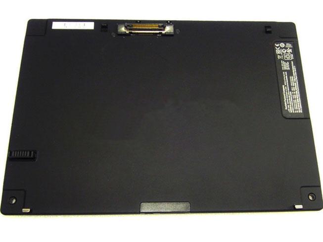 Batterie pour HP OS06