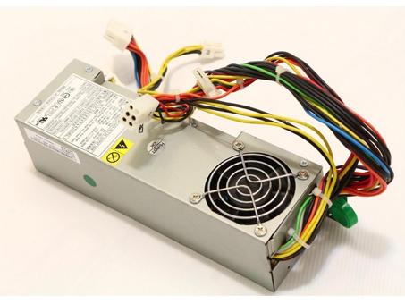 Batterie pour 100-120V~/5A   50-60HZ +3.3V==/9A MAX  DELL OPTIPLEX GX240 GX260 GX270 2400C 4600c 160W POWER   SUPPLY PS-5161-7D