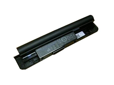 Batterie pour DELL J037N