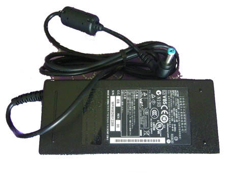 Batterie pour 100-240V, 50-60HZ  19V 4.74A  Acer Extensa 5230E