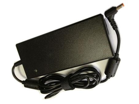 Batterie pour 100~240V / 50 ~60Hz 19V 4.74A 90Watts ASUS F8Va F8Vr F8Sa F8Sg F8Sn M6700N
