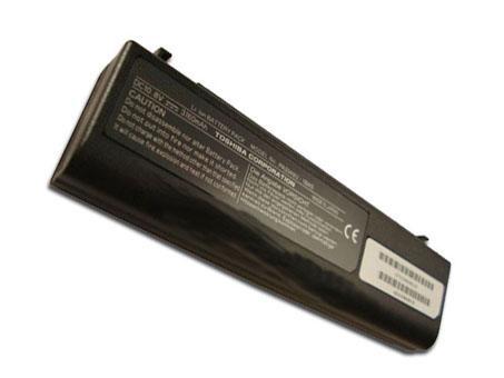 Batterie pour TOSHIBA PA3349U-1BAS