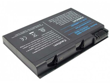 Batterie pour Toshiba Satellite M60 M65 Series