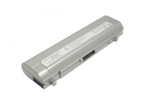 Batterie pour TOSHIBA PABAS062