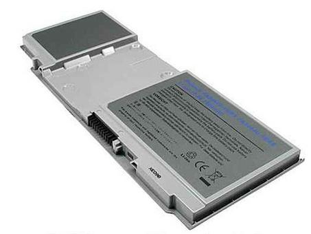 Batterie pour TOSHIBA PA3444U-1BAS