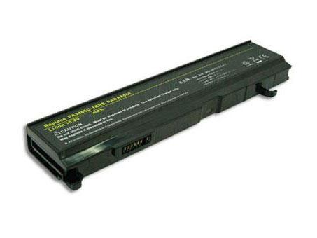 Batterie pour TOSHIBA PABAS069