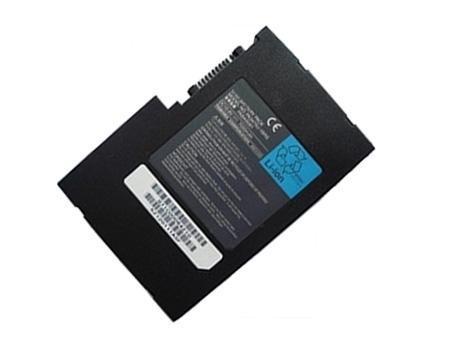 Batterie pour TOSHIBA PABAS080