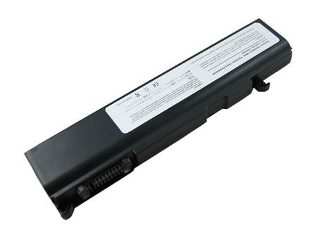 Batterie pour TOSHIBA PABAS105