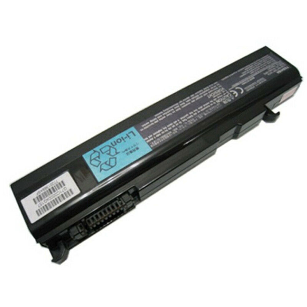 Batterie pour TOSHIBA PA3587U-1BRS