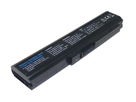 Batterie pour TOSHIBA PA3595U-1BAS