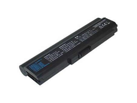 Batterie pour TOSHIBA PA3594U-1BRS