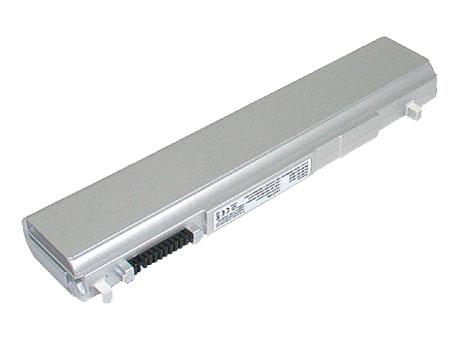 Batterie pour TOSHIBA PABAS176