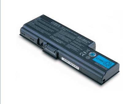 Batterie pour TOSHIBA PA3640U-1BRS