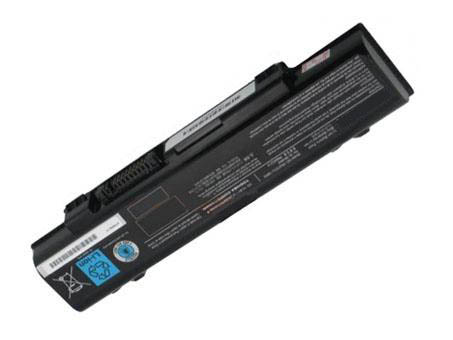 Batterie pour TOSHIBA PA3757U-1BRS