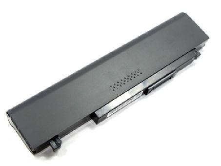 Batterie pour TOSHIBA PABAS222