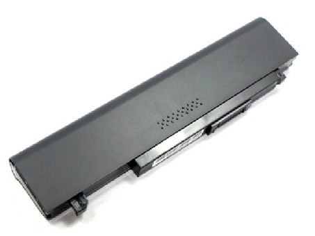 Batterie pour TOSHIBA PA3781U-1BRS