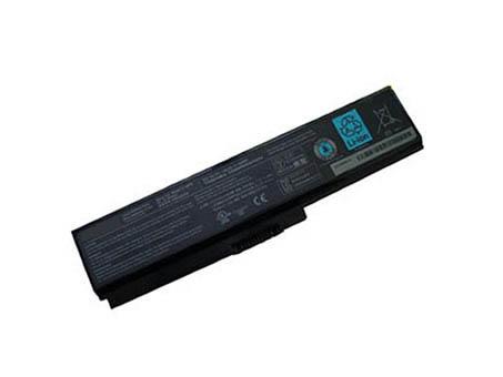Batterie pour TOSHIBA PA3819U-1BRS