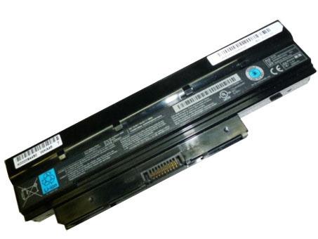 Batterie pour TOSHIBA PABAS232