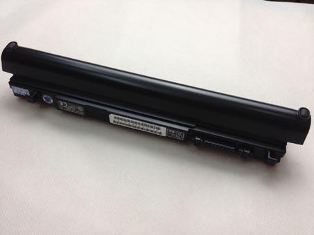 Batterie pour TOSHIBA PA3832U-1BRS