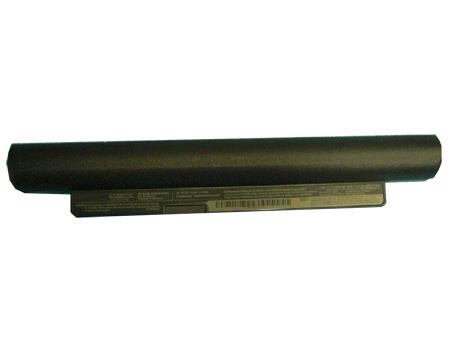 Batterie pour TOSHIBA PABAS238