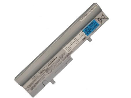 Batterie pour TOSHIBA PA3837U-1BRS