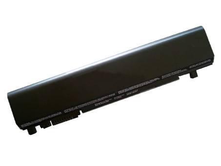Batterie pour TOSHIBA PA3929U-1BRS