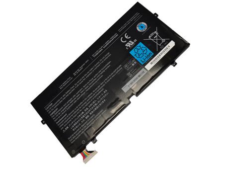 Batterie pour TOSHIBA PA5030U