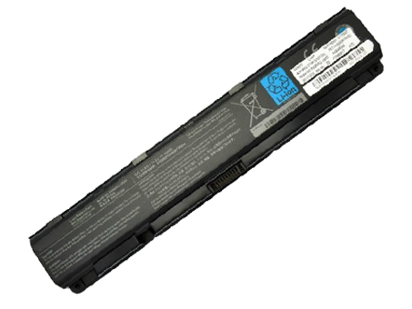Batterie pour TOSHIBA PA5036U-1BRS