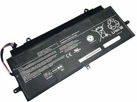 Batterie pour TOSHIBA PA5097U-1BRS