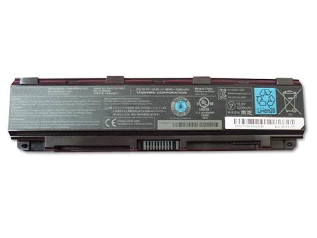 Batterie pour TOSHIBA PABAS274
