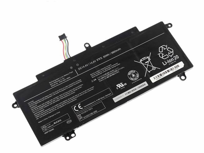 PA5149U-1BRS pc batteria