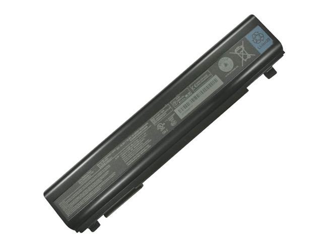 Batterie pour TOSHIBA PA5162U-1BRS