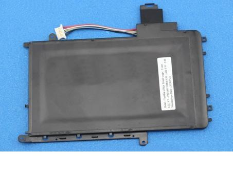 Batterie pour TOSHIBA PA5166U-1BRS