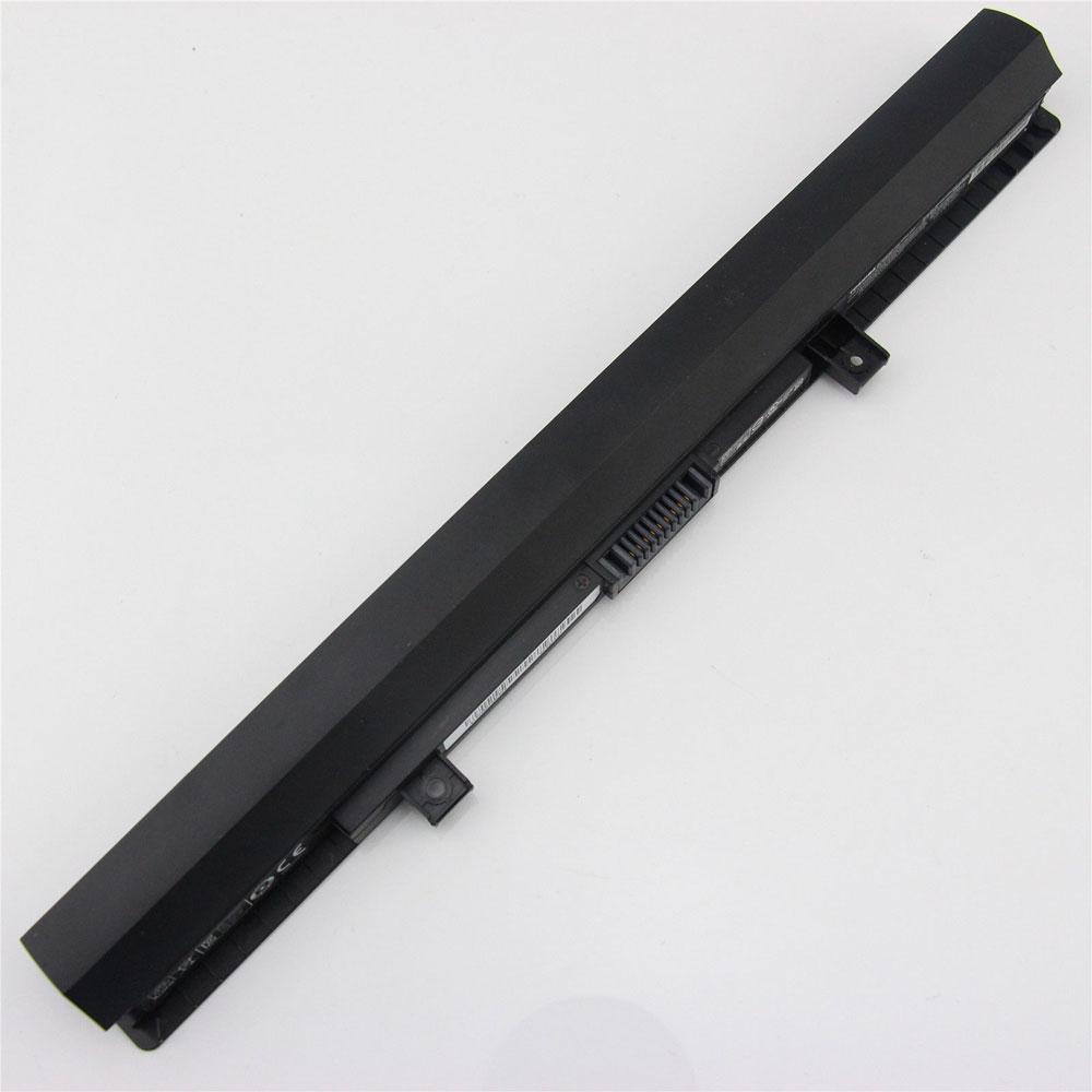 Batterie pour TOSHIBA PA5184U-1BRS