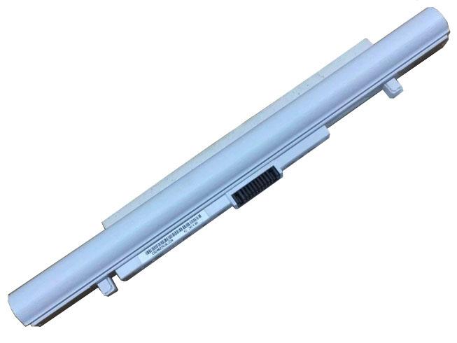 PA5212U-1BRS PABAS283 pc batteria