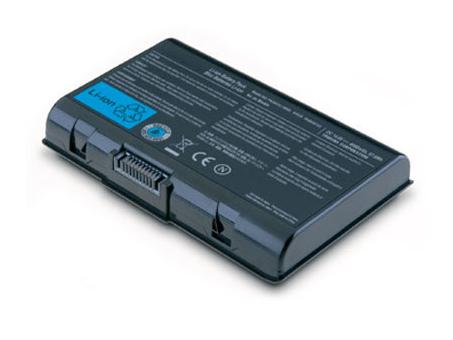 Batterie pour TOSHIBA PA3641U-1BRS