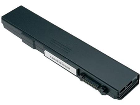 Batterie pour TOSHIBA PA3788U-1BRS